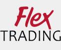 FlexTrading